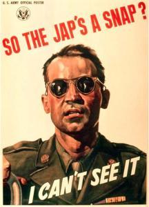 anti_japanese_propaganda5-ww2shots